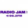 Radio JAM Guyane 96.2 FM