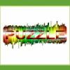 Radio Puzzle 88.7 FM