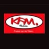 Radio KFM 91.6 FM