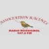 Radio Rossignol 107.2 FM