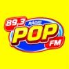 Rádio Pop 89.3 FM RPN