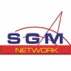 Radio Sangeetmala 99.3 FM