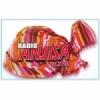 Radio Anjisa 101.3 FM