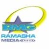 Radio Ramasha Media Group