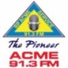 Radio ACME Suriname 91.3 FM