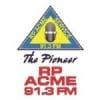 Radio RP ACME 91.3 FM