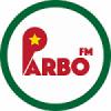 Radio Parbo FM