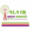 Radio Immanuël Sranan 93.1 FM
