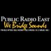 WTEB 89.3 FM