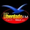 Rádio Liberdade de Piripiri 104.9 FM