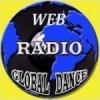 Rádio Global Dance