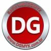 Rádio Web DGMYX