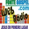 Rádio Fonte Gospel