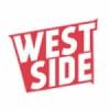 Rádio West Side