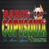 Radio Copusquia