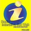 Interativa Sul Web