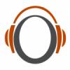 Rádio Olaria 104.9 FM