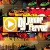 Web Rádio DJ Junior Ferraz