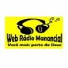 Webrádio Manancial