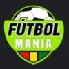 Radio Fútbol Manía