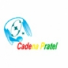 Radio Cadena Pratel