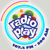 Radio Play 107.5 FM 800 AM