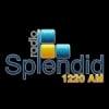 Radio Splendid 1220 AM