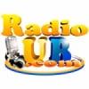 Radio Universitaria Bolivariana