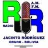 Radio Jacinto Rodríguez 1500 AM
