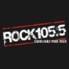 WXQR 105.5 FM