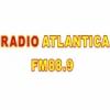 Radio Atlantica 88.9 FM