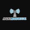 Radio Manantial 99.7 FM