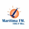 Radio Marítima 100.9 FM