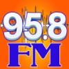 Radio La Tremenda 95.8 FM