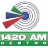 Radio Centro 1420 AM