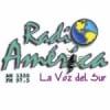 Radio América 1350 AM 97.5 FM