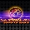Radio La Bruja 89.5 FM