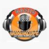Radio Guadalupe 105.1 FM
