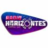 Radio Horizontes 95.7 FM