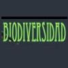 Radio Biodiversidad 95.5 FM