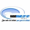 Radio Camelot Hit 90.3 FM