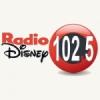 Radio Disney 102.5 FM