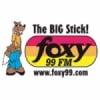 WZFX 99.1 FM