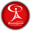 Radio Guadalquivir 1420 AM 91.5 FM