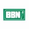 Radio BBN 90.7 FM