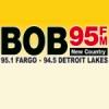 Radio KBVB 95 FM