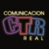 Radio Con Todo Respeto 98.5 FM