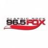 Radio KBYZ 96.5 FM