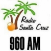 Radio Santa Cruz 960 AM
