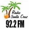 Radio Santa Cruz 92.2 FM